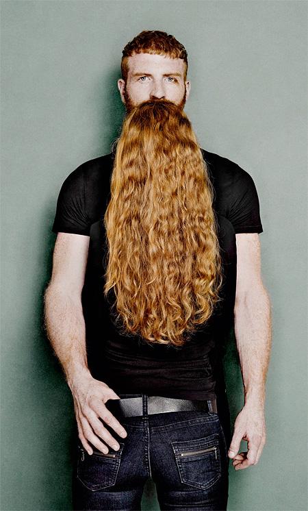 longhairbeards02