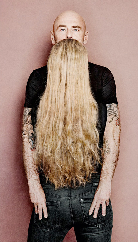 longhairbeards03
