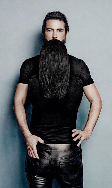 longhairbeards04