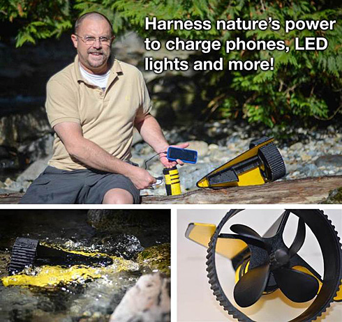 20131121-hydrobee-3