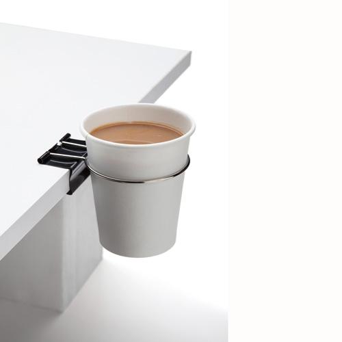 Cup-Clip2