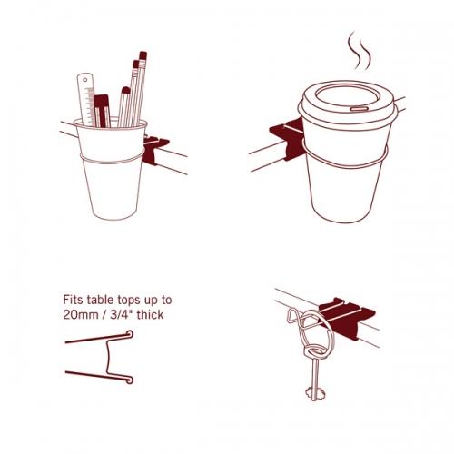 Cup-Clip5