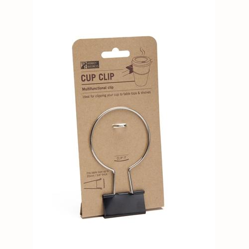 Cup-Clip6