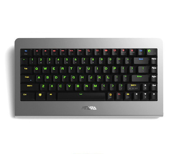 OneBoard Pro+ 智能键盘电脑