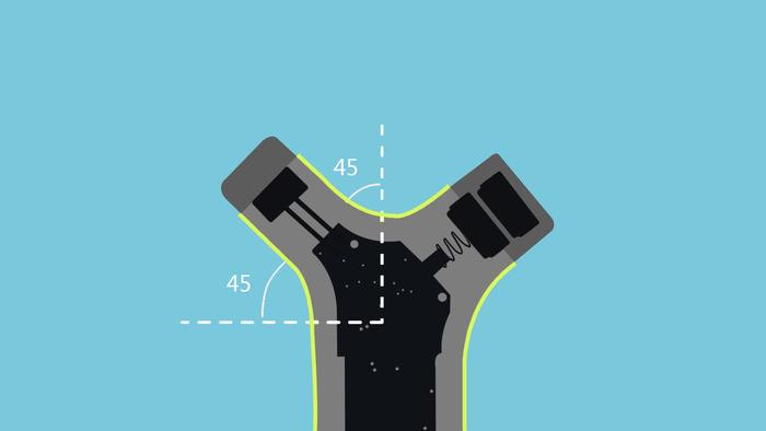 Wishbone智能温度计