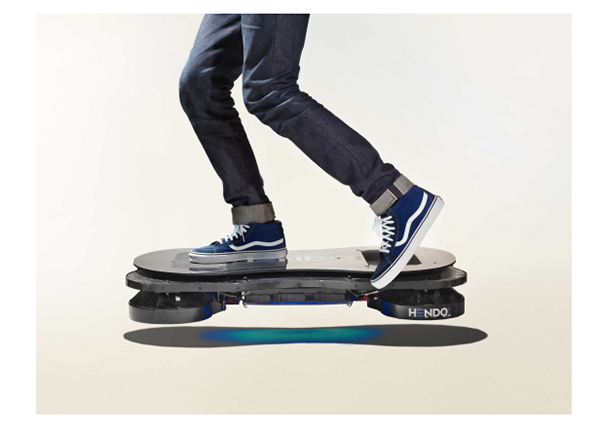 Hendo-Hoverboards2