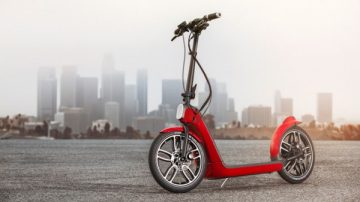MINI-Citysurfer-electric-scooter-concept_dezeen_01_644