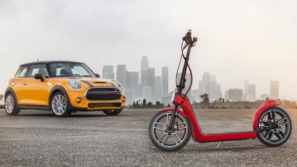 MINI-Citysurfer-electric-scooter-concept_dezeen_06_644