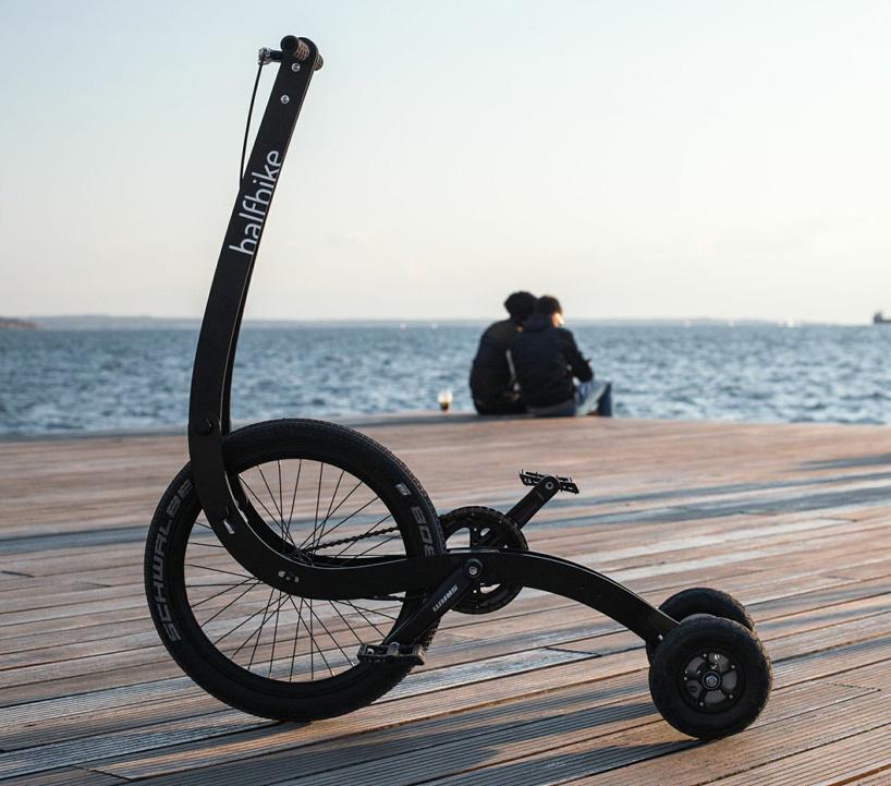 halfbike-II-03