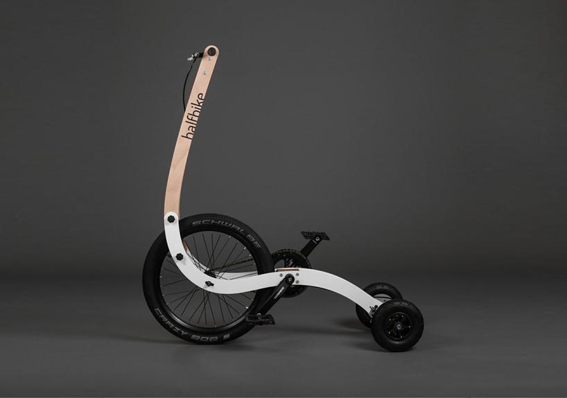 halfbike-II-10