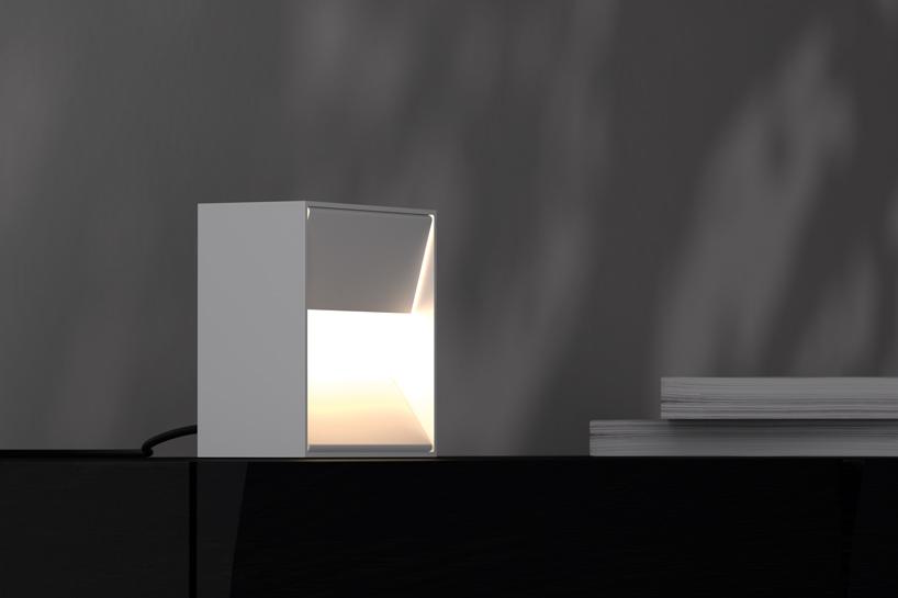 hopf-nordin-minimal-table-lamps-milan-2015-01