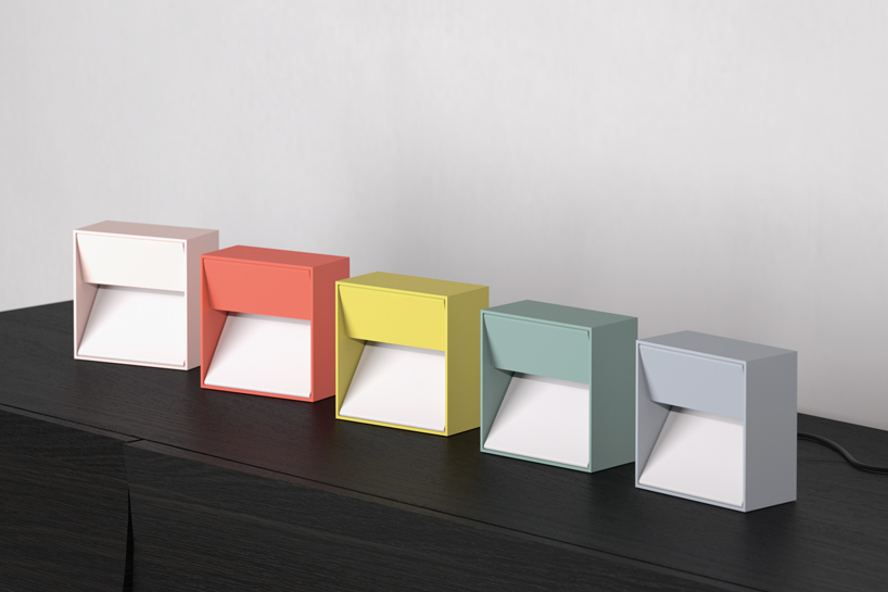hopf-nordin-minimal-table-lamps-milan-2015-02