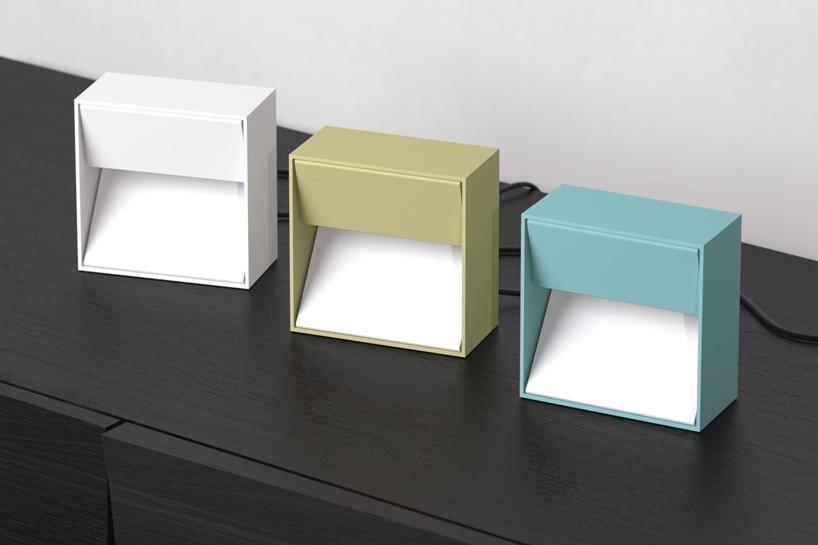 hopf-nordin-minimal-table-lamps-milan-2015-03