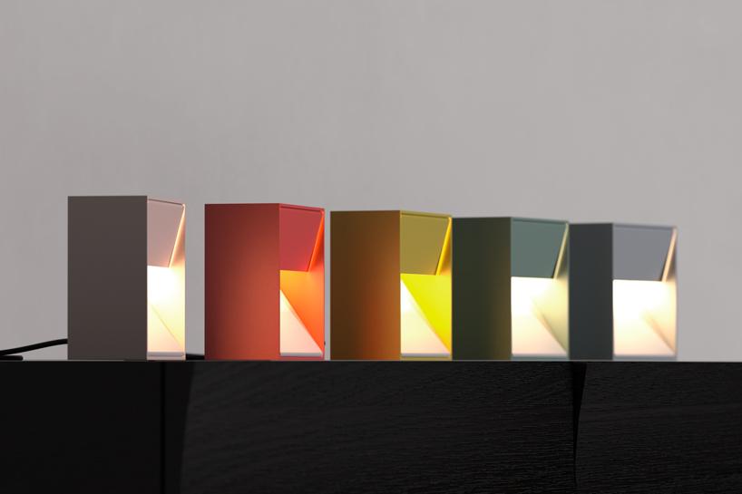 hopf-nordin-minimal-table-lamps-milan-2015-04