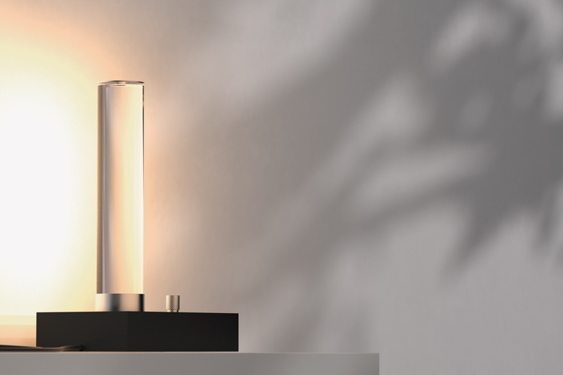 hopf-nordin-minimal-table-lamps-milan-2015-05