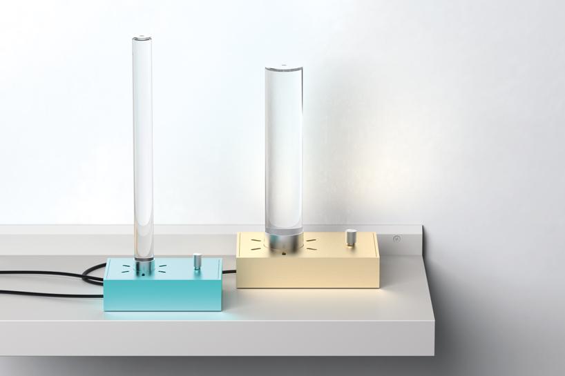 hopf-nordin-minimal-table-lamps-milan-2015-06