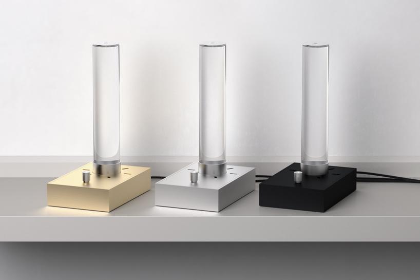 hopf-nordin-minimal-table-lamps-milan-2015-07