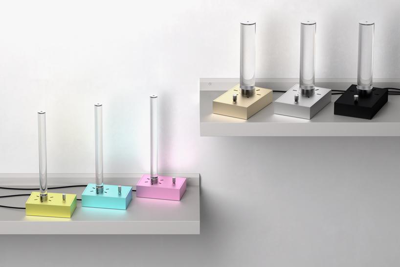 hopf-nordin-minimal-table-lamps-milan-2015-09