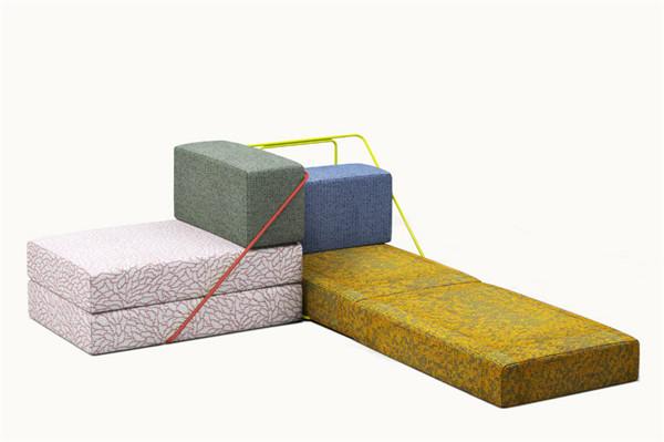 lovethesign rodolfo modular seating system  (1)