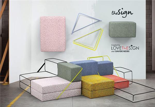 lovethesign rodolfo modular seating system  (2)