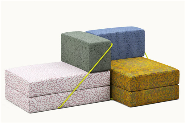 lovethesign rodolfo modular seating system  (3)