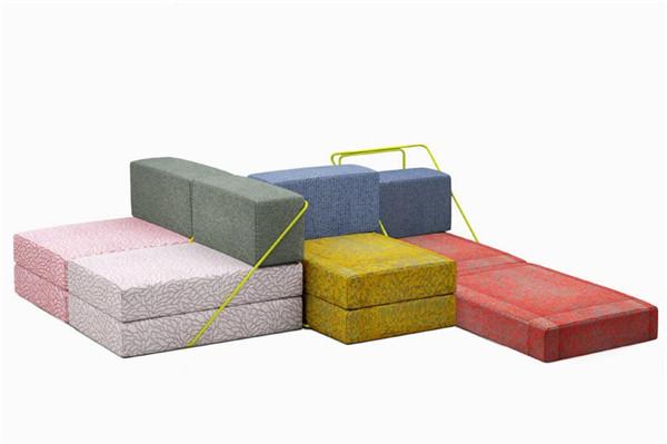lovethesign rodolfo modular seating system  (4)