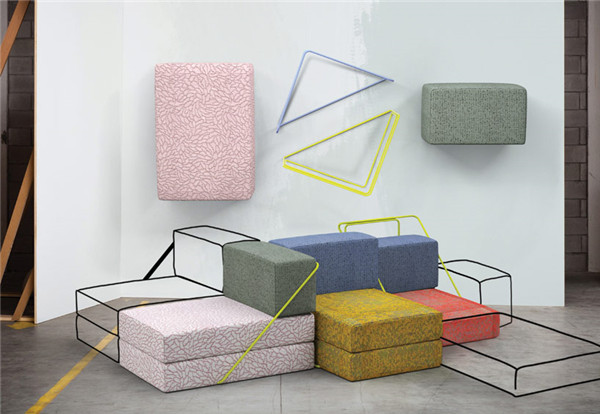 lovethesign rodolfo modular seating system  (5)