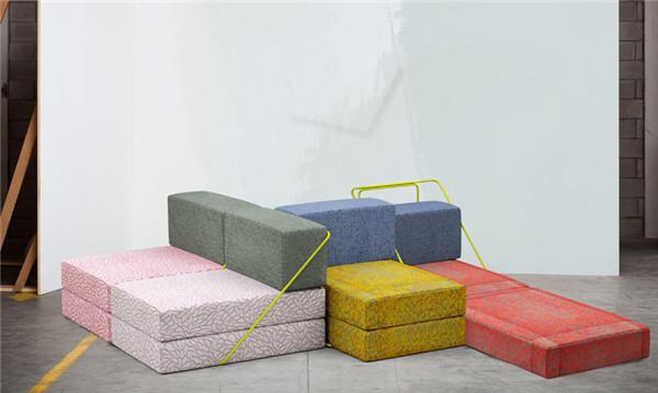 lovethesign rodolfo modular seating system  (6)
