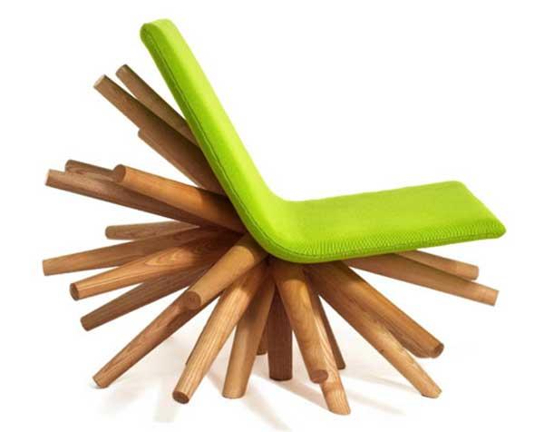 Funky-Blast-Chair-
