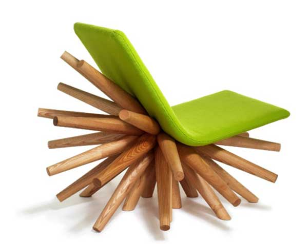 Funky-Blast-Chair-2