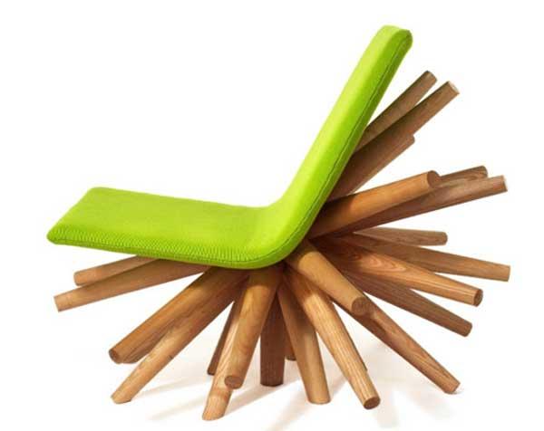 Funky-Blast-Chair-3