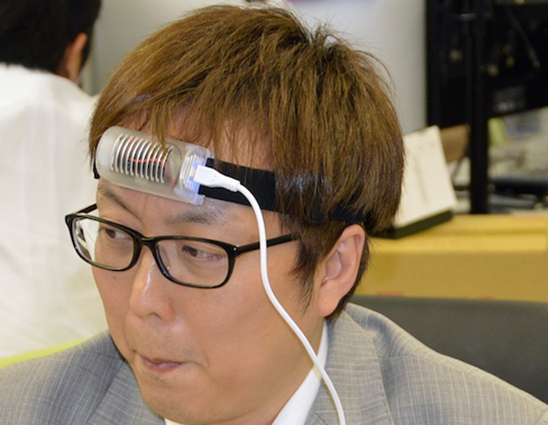 USB-Forehead-Neck-Cooler1