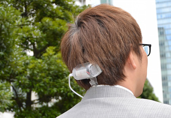 USB-Forehead-Neck-Cooler2
