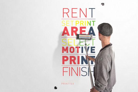 wall-printer