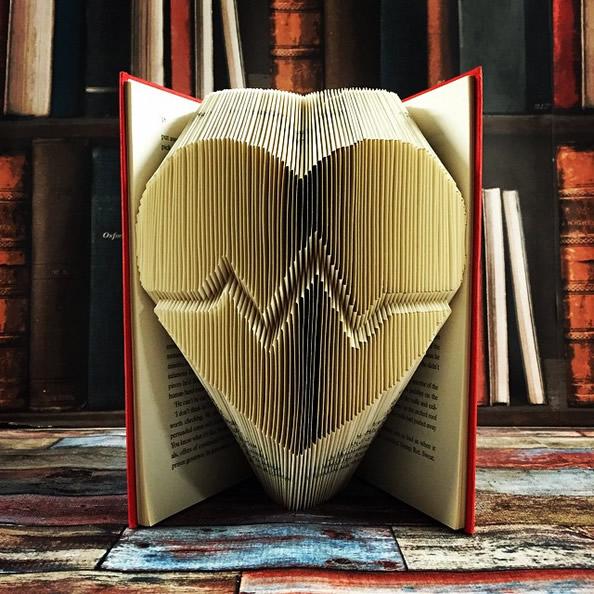 bookfolds8