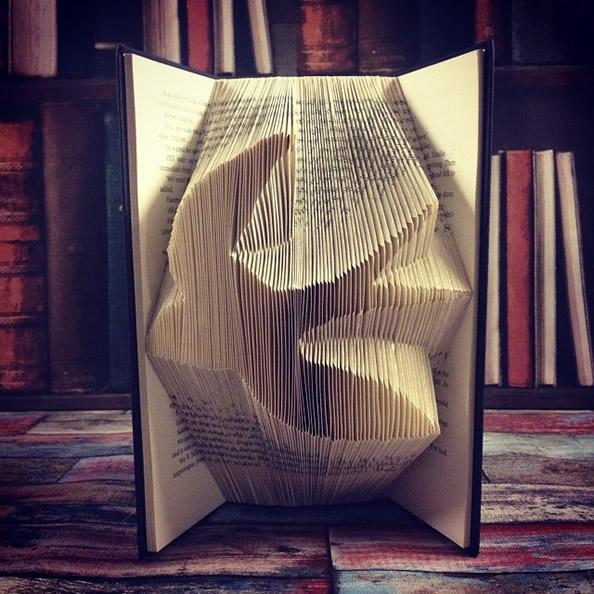 bookorigami6