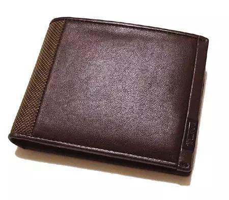 天天要小编推荐男士钱包,今天给大家推荐10 款