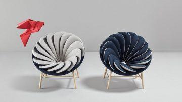 quetzal-a-comfortable-armchair-inspired-by-tropical-birds2