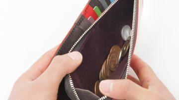 12款让存钱变得更加有趣的存钱小物!