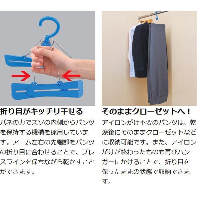 盘点日本东急手创10款最新创意生活用品