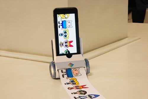 printeroid-creates-设计邦-05