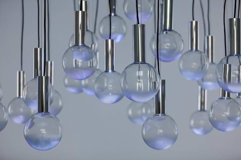 Lumière (4)