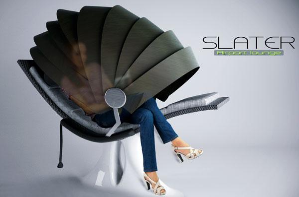 Bionic-Chair-Shejipi-02