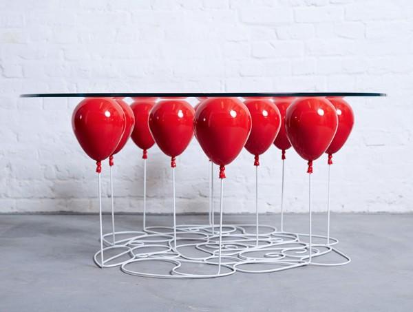 UP balloon1