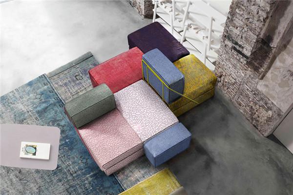 lovethesign rodolfo modular seating system  (7)