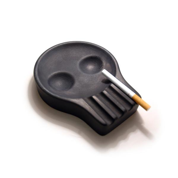 skully2