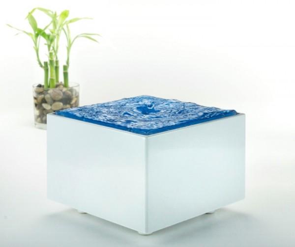 Desktop Water Display 1