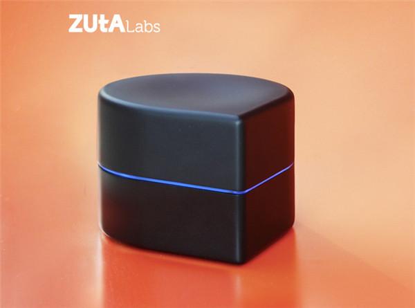ZUtA Labs (5)