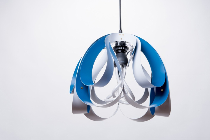 水晶吊灯Drop pendant和 Droplet padant