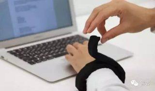 """MIT研发了一条百变的""""机器蛇"""""""